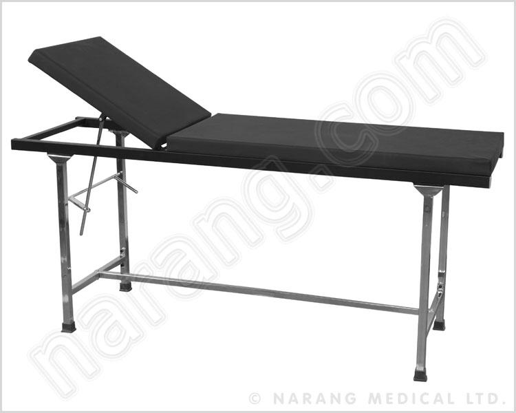blood pressure tables