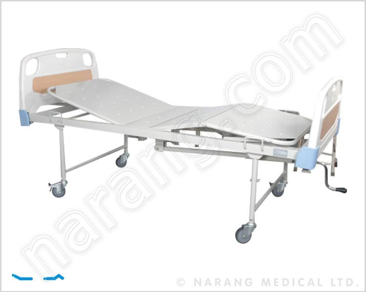 Buy Hospital Bed Mattress