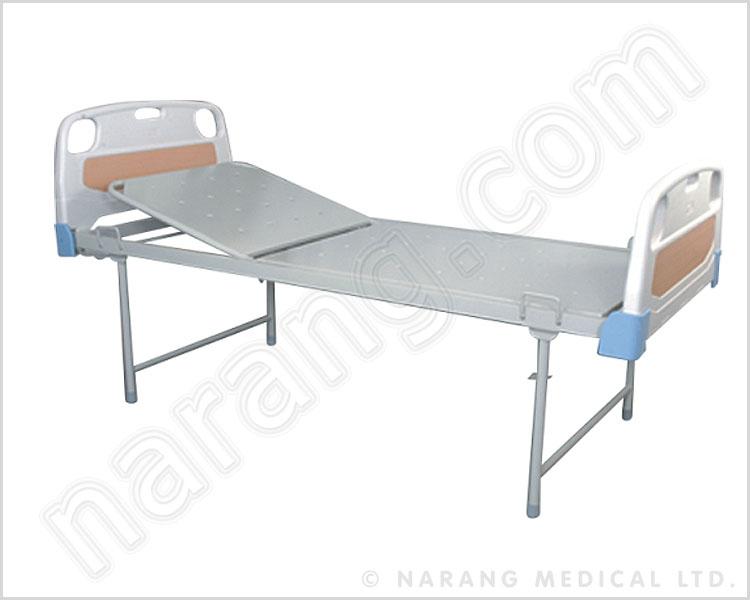 Buy Hospital Bed Hospital Bed Buy Hospital Bed line in