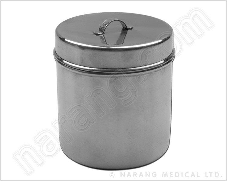 Buy Dressing Jar Bucket Dressing Jar Bucket Buy