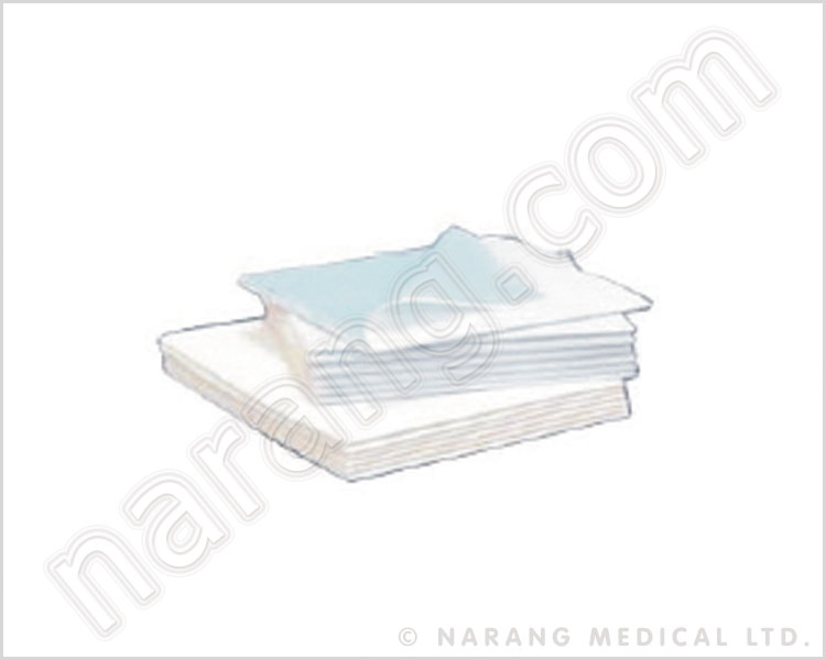 Buy Drape Sheet Drape Sheet Buy Drape Sheet Online In