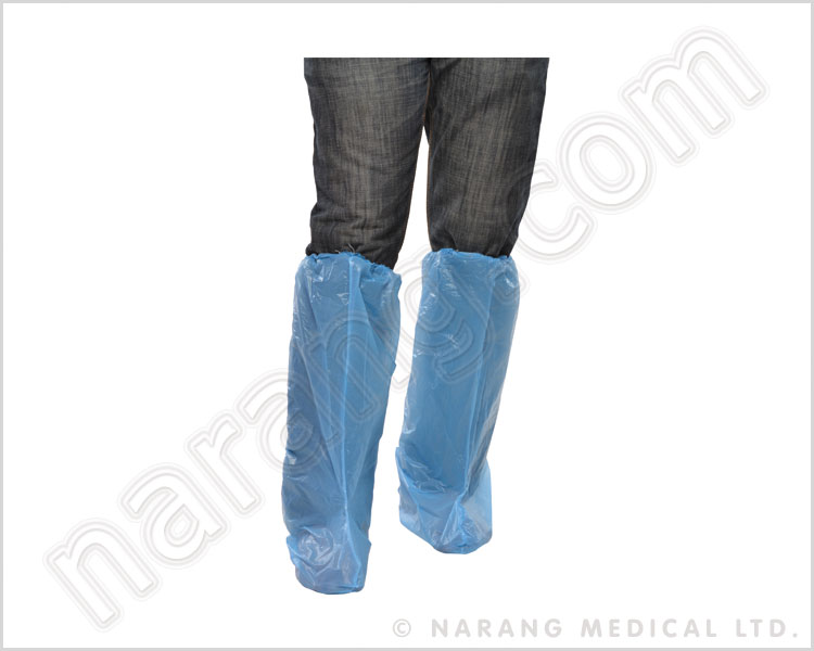 Buy Shoe And Boot Covers Shoe And Boot Covers Buy Shoe