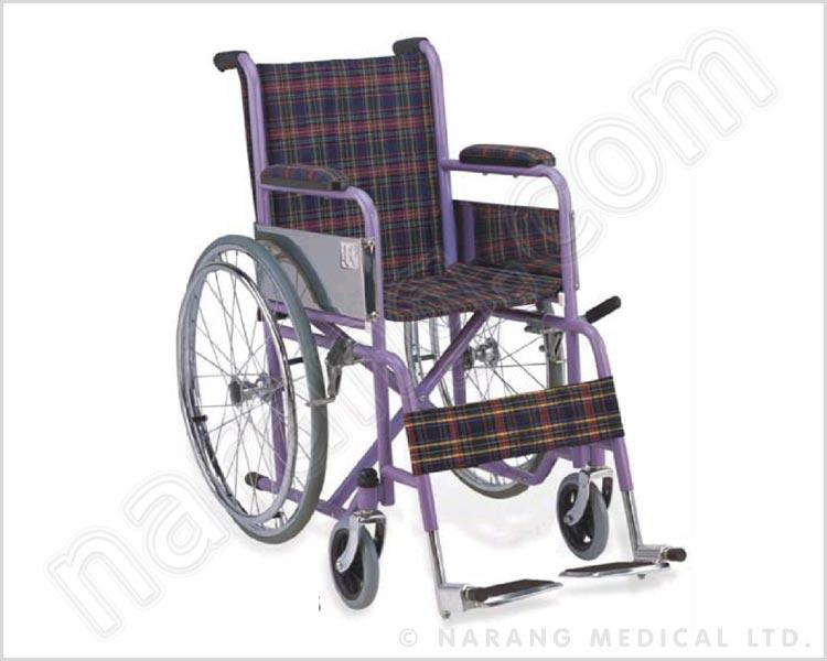 Buy Wheel Chair Wheel Chair Buy Wheel Chair Online In India