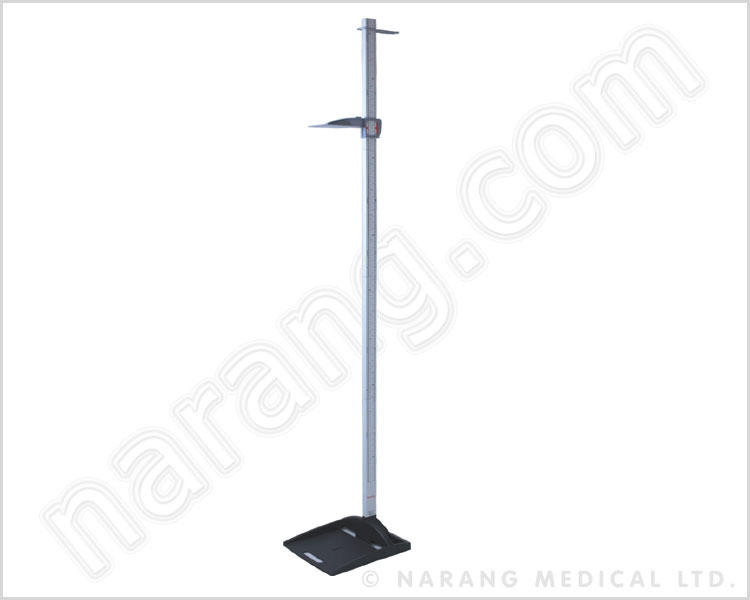 Buy Height Measuring Scales Height Measuring Scales Buy